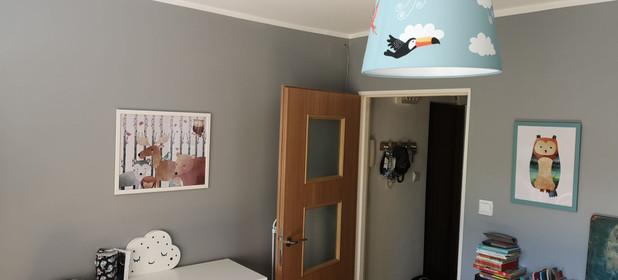 Mieszkanie na sprzedaż 55 m² Legionowski (pow.) Legionowo - zdjęcie 1