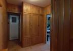 Mieszkanie na sprzedaż, Legionowo, 64 m² | Morizon.pl | 6418 nr11