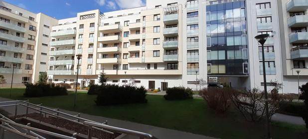 Mieszkanie na sprzedaż 55 m² Legionowski (pow.) Legionowo - zdjęcie 2