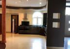 Dom do wynajęcia, Poznań Jeżyce, 300 m²   Morizon.pl   6596 nr3