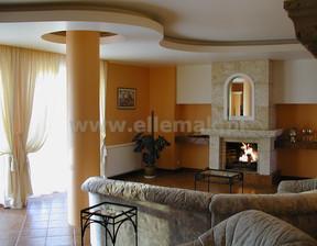 Dom na sprzedaż, Warszawa Bródno, 260 m²
