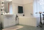Dom na sprzedaż, Kanie, 460 m² | Morizon.pl | 5748 nr15