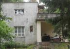 Działka na sprzedaż, Podkowa Leśna, 1931 m²   Morizon.pl   4484 nr9