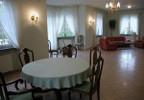 Dom na sprzedaż, Kanie, 460 m² | Morizon.pl | 5748 nr8