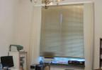 Dom na sprzedaż, Kanie, 460 m² | Morizon.pl | 5748 nr19