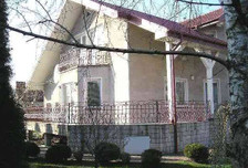 Dom na sprzedaż, Ożarów Mazowiecki, 372 m²