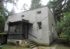 Działka na sprzedaż, Podkowa Leśna, 1931 m²   Morizon.pl   4484 nr10