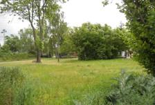 Działka na sprzedaż, Komorów, 1505 m²