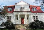 Morizon WP ogłoszenia   Dom na sprzedaż, Kanie, 460 m²   1708