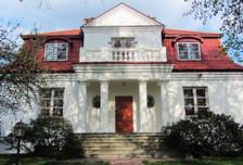 Dom na sprzedaż, Kanie, 460 m²