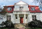 Dom na sprzedaż, Kanie, 460 m² | Morizon.pl | 5748 nr2