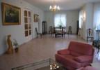 Dom na sprzedaż, Kanie, 460 m² | Morizon.pl | 5748 nr7