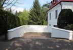 Dom na sprzedaż, Kanie, 460 m² | Morizon.pl | 5748 nr6