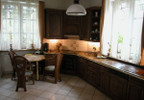 Dom na sprzedaż, Kanie, 460 m² | Morizon.pl | 5748 nr10