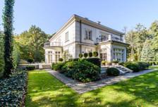 Dom na sprzedaż, Podkowa Leśna, 430 m²