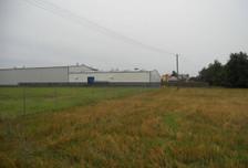 Działka na sprzedaż, Żabia Wola, 8100 m²