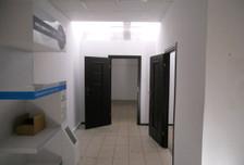 Biuro do wynajęcia, Reguły, 120 m²