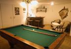 Dom na sprzedaż, Kanie, 460 m² | Morizon.pl | 5748 nr13