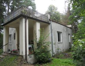 Dom na sprzedaż, Podkowa Leśna, 91 m²