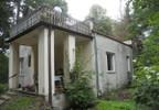 Dom na sprzedaż, Podkowa Leśna, 91 m² | Morizon.pl | 4476 nr2