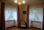 Dom na sprzedaż, Kanie, 460 m² | Morizon.pl | 5748 nr17