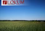 Działka na sprzedaż, Nowy Wiec, 78525 m² | Morizon.pl | 2439 nr10