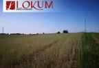 Działka na sprzedaż, Nowy Wiec, 78525 m² | Morizon.pl | 2439 nr14