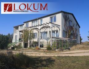 Dom na sprzedaż, Godziszewo Skarszewska, 924 m²