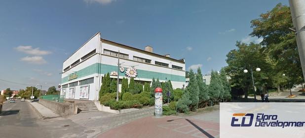 Lokal na sprzedaż 1079 m² Radziejowski Radziejów - zdjęcie 2