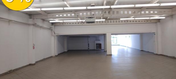 Lokal do wynajęcia 520 m² Nowomiejski Nowe Miasto Lubawskie Tysiąclecia - zdjęcie 3