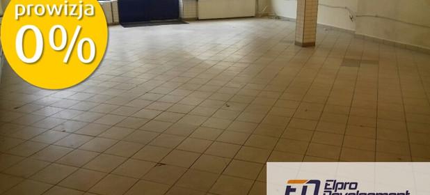 Lokal do wynajęcia 178 m² Ostródzki Ostróda Adama Mickiewicza - zdjęcie 2