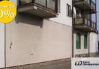 Lokal użytkowy do wynajęcia, Nowe Miasto Lubawskie Tysiąclecia, 520 m² | Morizon.pl | 3621 nr7