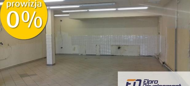 Lokal do wynajęcia 178 m² Ostródzki Ostróda Adama Mickiewicza - zdjęcie 1