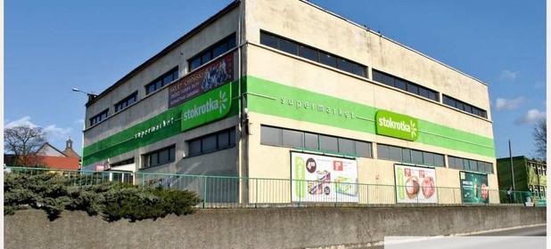 Lokal na sprzedaż 1079 m² Radziejowski Radziejów - zdjęcie 1