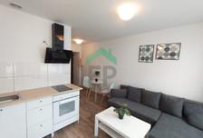 Kawalerka do wynajęcia, Częstochowa Ostatni Grosz, 25 m²