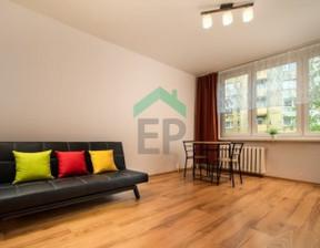 Kawalerka do wynajęcia, Częstochowa Tysiąclecie, 31 m²
