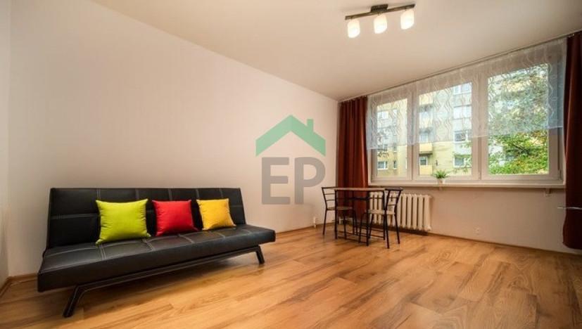 Kawalerka do wynajęcia, Częstochowa Tysiąclecie, 31 m²   Morizon.pl   8954