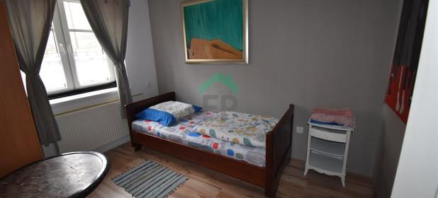 Dom do wynajęcia 150 m² Częstochowa M. Częstochowa Podjasnogórska - zdjęcie 3