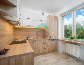 Mieszkanie do wynajęcia, Częstochowa Tysiąclecie, 51 m²
