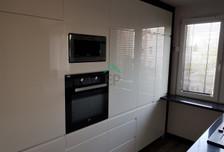 Mieszkanie do wynajęcia, Częstochowa Zawodzie-Dąbie, 54 m²