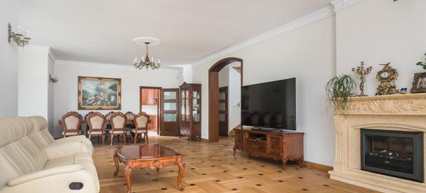 Dom na sprzedaż 500 m² Myślenicki Myślenice Głogoczów - zdjęcie 1