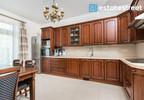 Dom na sprzedaż, Głogoczów, 500 m²   Morizon.pl   4351 nr7