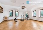 Dom na sprzedaż, Głogoczów, 500 m²   Morizon.pl   4351 nr14