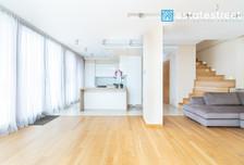 Mieszkanie na sprzedaż, Kraków Bronowice Małe, 117 m²