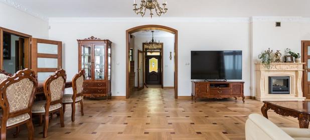 Dom na sprzedaż 500 m² Myślenicki Myślenice Głogoczów - zdjęcie 2
