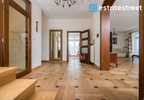 Dom na sprzedaż, Głogoczów, 500 m²   Morizon.pl   4351 nr8