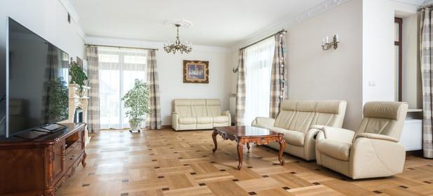 Dom na sprzedaż 500 m² Myślenicki Myślenice Głogoczów - zdjęcie 3