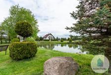 Dom na sprzedaż, Lisewiec Wichrowa, 287 m²