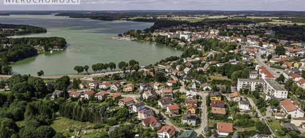 Działka na sprzedaż 423 m² Drawski Czaplinek - zdjęcie 3