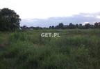 Działka na sprzedaż, Ściejowice, 5000 m² | Morizon.pl | 7750 nr11